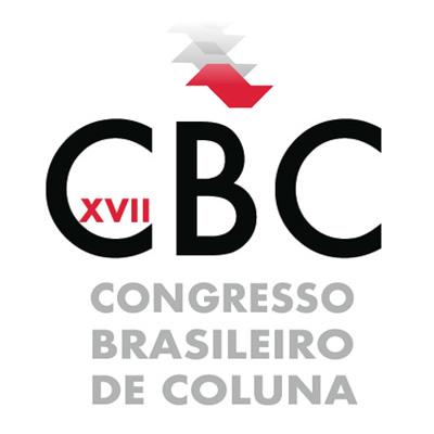 Congresso Brasileiro de Coluna