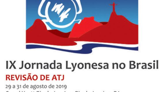 Jornada Lyonesa