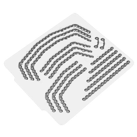 Mandibular Reconstruction System 2.4