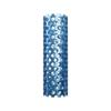 CTL® - Cilindro de Fusión Fenestrado para Corpectomía