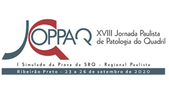 Congresso Anual SBOT